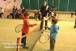 miniten2013-turnaj2-025.jpg -