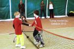 miniten2013-turnaj2-043.jpg -