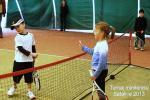 miniten2013-turnaj2-045.jpg -
