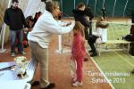miniten2013-turnaj2-053.jpg -