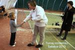miniten2013-turnaj2-062.jpg -