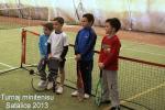 miniten2013-turnaj2-064.jpg -