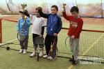 miniten2013-turnaj2-072.jpg -