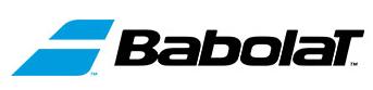 [bab.logo.png]