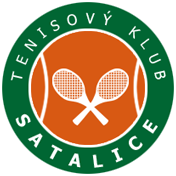 SK Satalice