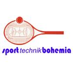 [loga/sport-big.png]