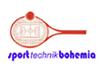 [loga/sport.png]